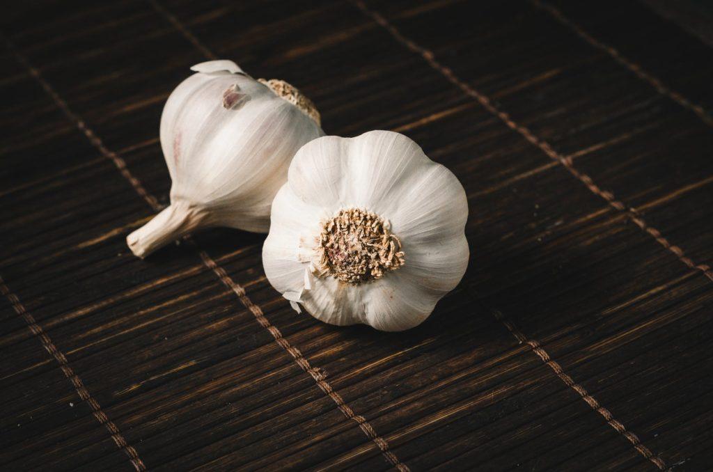 Właściwości odchudzające miodu – Na co pomaga i jak go wykorzystać?