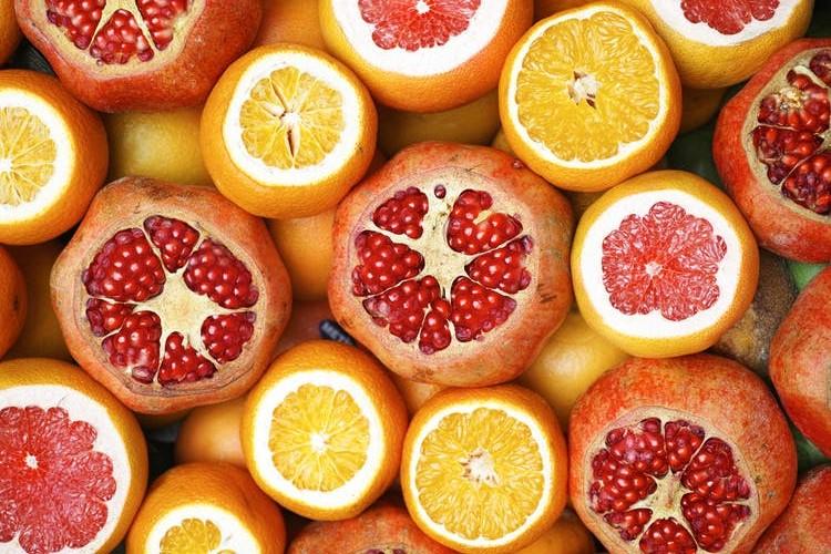10 produktów, które wzmocnią twój układ odpornościowy