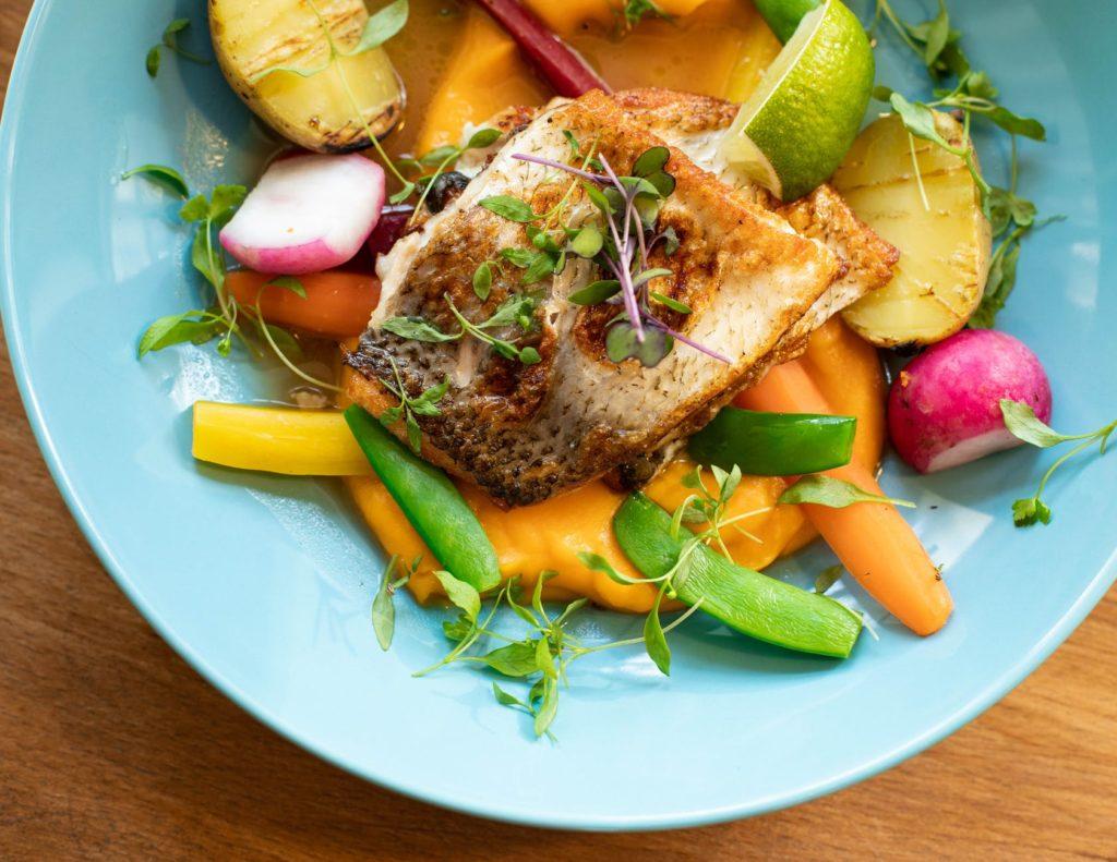 Żywność bogata w magnez i jej korzyści zdrowotne