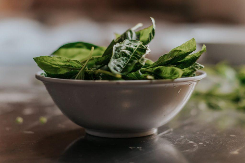 Przeciwutleniacze – Czym są i jaki mają wpływ na nasze zdrowie?
