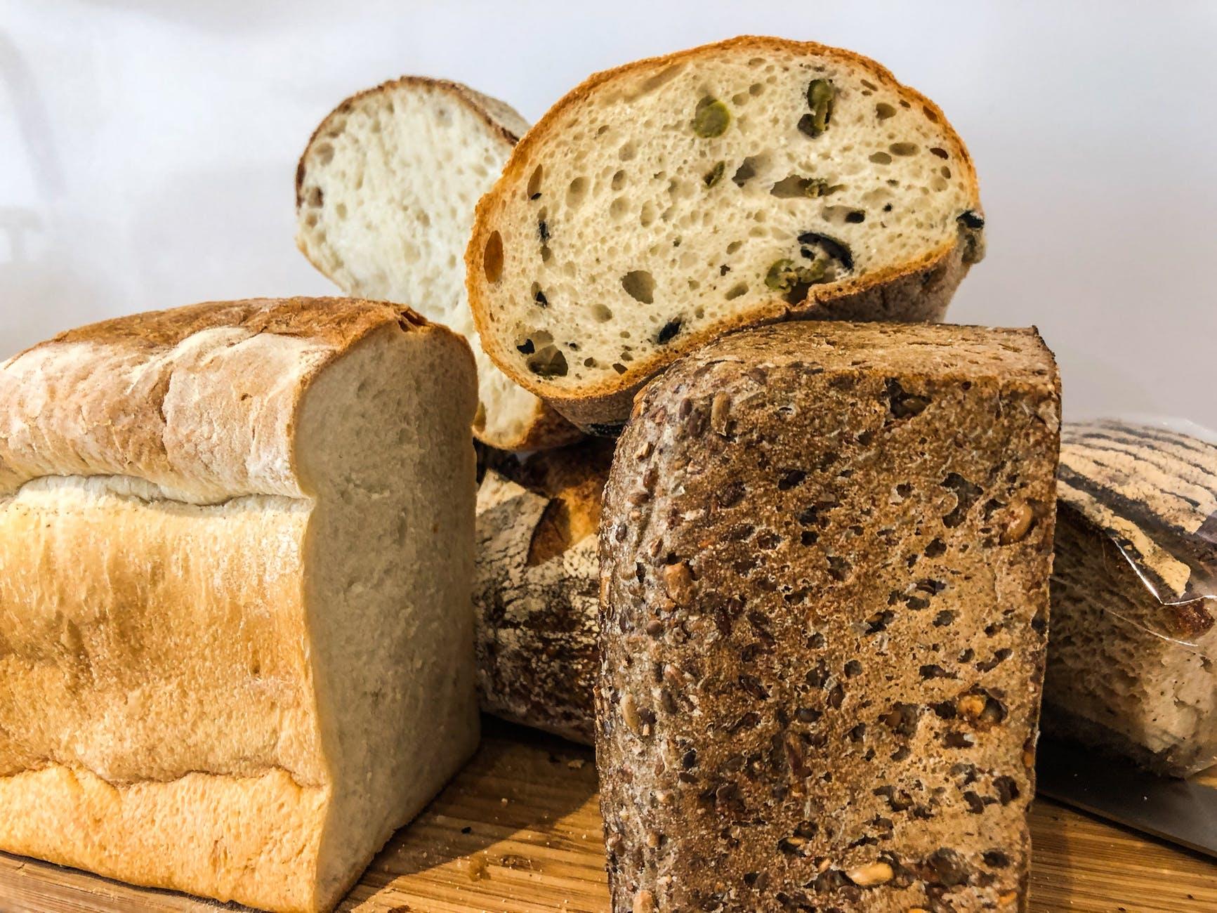 Dieta bezglutenowa – Dla kogo? Utrata wagi – Korzyści zdrowotne