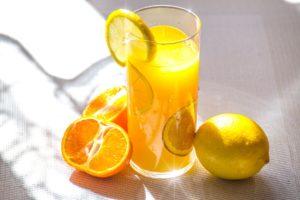 wlasciwosci witaminy C, źródłaWłaściwości Zdrowotne Witaminy C – Na co pomaga? Najlepsze źródła!