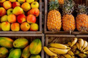 Żywność bogata w potas – Korzyści zdrowotne i objawy niedoboru potasu