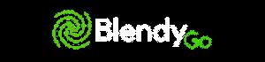 BlendyGo